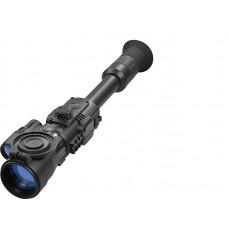 Photon RT 6x50 S Nightvision Dedicated Rifle Scope