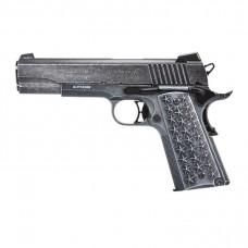 Sig Sauer 1911 We The People Steel BB