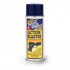 Tetra Gun Action Blaster Synthetic Safe (10oz)