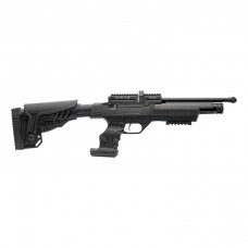 Webley Eclipse Pistol