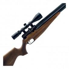 Webley Raider 12 PCP Air Rifle