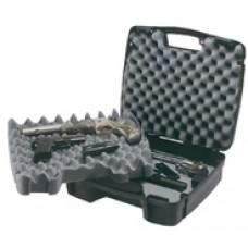 Plano Gunguard SE Four Pistol Case DO10164