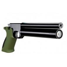 SMK Artemis  PP700W PCP Pistol