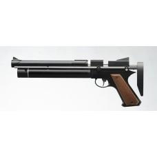 Artemis PP750 Multishot PCP Air Pistol