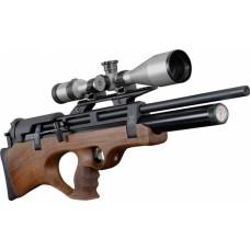 Steyr Pro X Automatic Air Rifle
