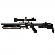 RTI Prophet PCP Air Rifle