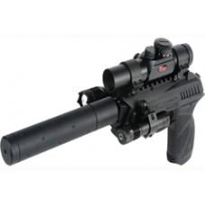 Gamo PT85 Blowback Tactical