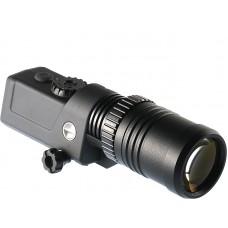 Pulsar IR Flashlight (X850) PU-79074