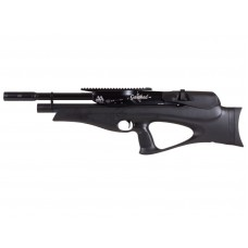 Air Arms Galahad Synthetic Regulated