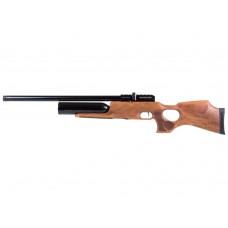 Kral Puncher Jumbo PCP Air Rifle