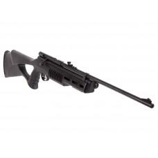 QB78S - QB78 Synthetic Stock Air Rifle