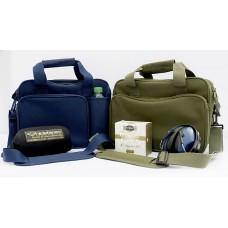 Range Cartridge Bag