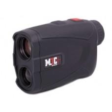 MTC Rapier Ballistic Bluetooth Rangefinder