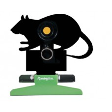 Remington Rat Folding Knock Down Target