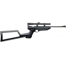 Crosman 2250 Rat Catcher XL Air Rifle Pellet Guns