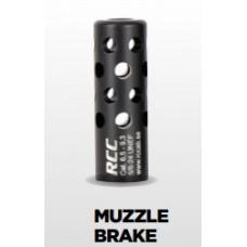 RCC Muzzle Break