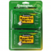 Remington Oil Wipes 60 Pack