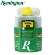 Remington Oil Value Pack 3 Step Starter