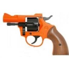 Olympic 5 Revolver Blank Firing 380 - BF75