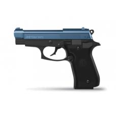Retay 84 FS Black/Blue 9MM P.A.K