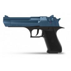 Retay Eagle X 9MM P.A.K Blank Firing Pistol