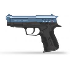 Retay XPro Blank Firer 9MM P.A.K