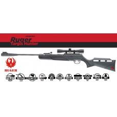 Ruger Targis Hunter Break Barrel Air Rifle