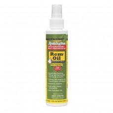Remington Rem Oil 6 OZ Spray