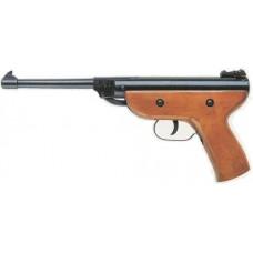S2 .177 Air Pistol