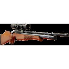 Air Arms HFT500