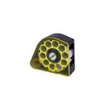 Air Airms HFT500 Spare Magazine in .177 or .22