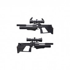 Zbroia Sapsan .177 PCP Air Rifle