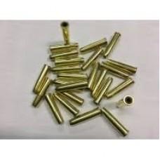 ASG Schofield 4.5mm Steel BB Shells