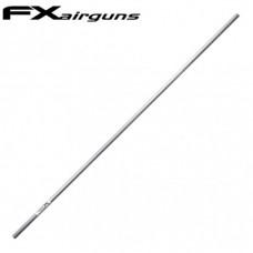 FX Superior Heavy STX Pellet/Slug Liner .25 700MM Impact/Wildcat/Dreamline/Crown