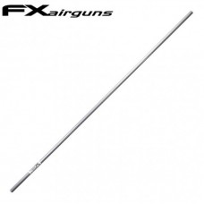 FX Superior Heavy STX Pellet/Slug Liner .30 600MM Impact/Wildcat/Dreamline/Crown