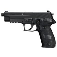 Sig Sauer P226 Black .177 Lead Pellet