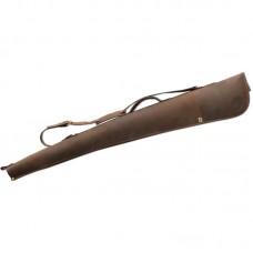 Devonshire Leather Gun Slip Zip Around