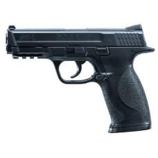 Smith & Wesson MP40 Black