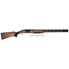 ATA Arms SP Black Adjustable Sporter Over Under Shotgun