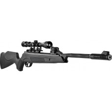 Hatsan Speedfire Multishot Break Barrel Rifle