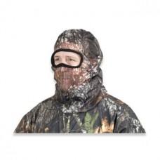 Mossy Oak Full Headnet With Mesh