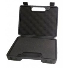 Milbro Tactical Division Universal Hard Case