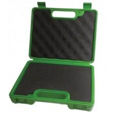 Remington Universal Hard Case