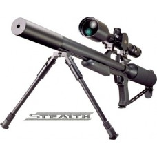 GunPower Stealth
