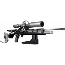 Steyr Challenge Field Target Air Rifle