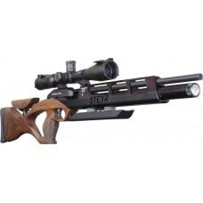 Steyr Challenge HFT Hunting Air Rifle