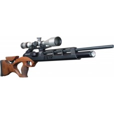 Steyr Challenge Hunting Air Rifle