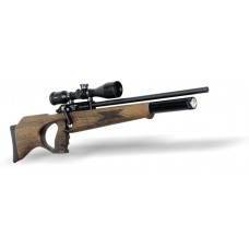 Steyr Hunting 5 Scout Air Rifle