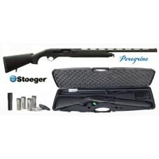 Stoeger M3000 Peregrine Black Shotgun