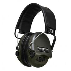 Swatcom Active 8 Headset